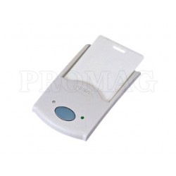 Access Control Readers/Controller PCR300AU
