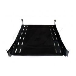 Rack Accs Shelves RASFF6A