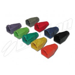 Boot Covers BSRA65DE