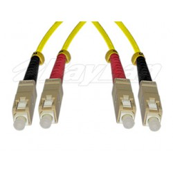 Drop/Patch Cables FO SM BFPC11105128