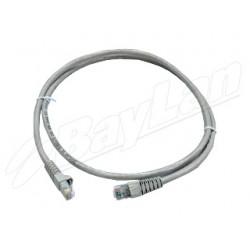 Drop/Patch Cables   UTP Cat-6 BPCU6S01MDG