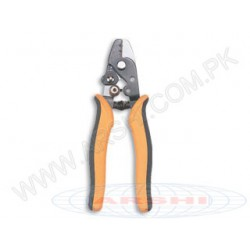Tools FO HT-S144H