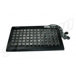 Keyboards Programmable PKB-078-T00B