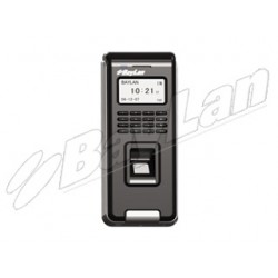 Time Attendance Finger Print T60-ID