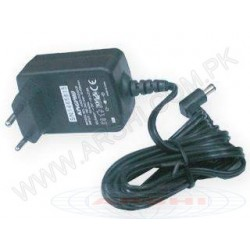 Power Switching Supply SPS12V1.5A