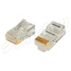 Connectors/Plug BPUE5003