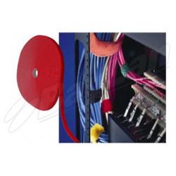 Grip Cable Tie BGT1225RD
