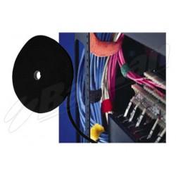 Grip Cable Tie BGT1225BK