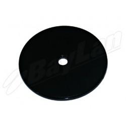 RFID Disc/Coin BTRER505111