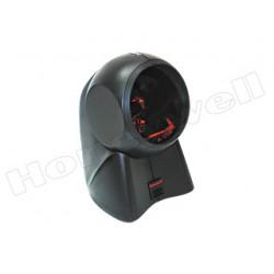 Scanner Hands Free Omnidirectional MK7120-31A38 U