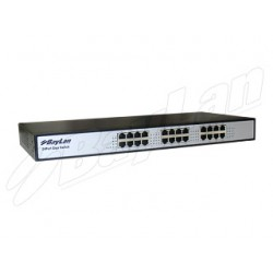 Switches  Giga BSR61363U24