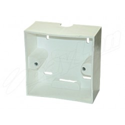Wall Boxes BWB84x38MM