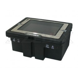 Scanners In-Counter Z-6181-U
