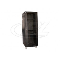 Rack (FSS) Free Standing RFSSR6837UGB