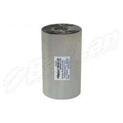 Ribbon Premium Wax BRPWO1110300