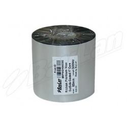 Ribbon Premium Wax BRPWO1060300