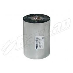 Ribbon Premium Wax BRPWO1110450
