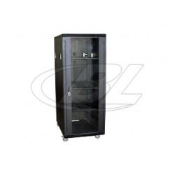 Rack (FSS) Free Standing RFSSR6832UGB