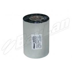 Ribbon Premium Wax BRPWO1095300