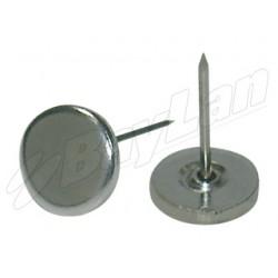EAS Pin BPNFLSM0765