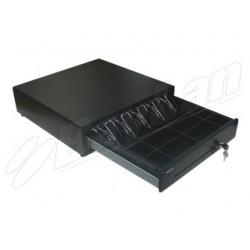 Cash Drawers BCD-41PN-B