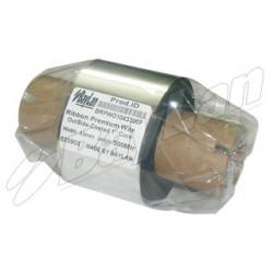 Ribbon Premium Wax BRPWO1043300F