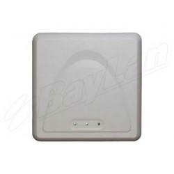 UHF Reader/Writer PR900