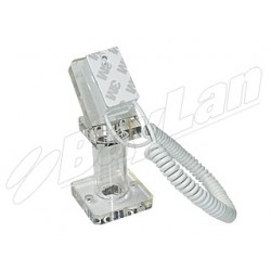 EAS Multifuncational Secure Stand BDS1135/1128P