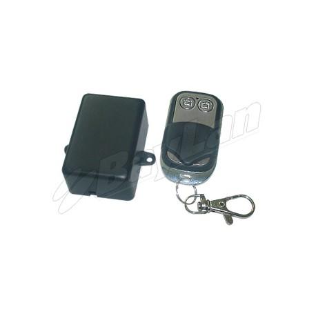 Access Control Readers/Controller DONRR