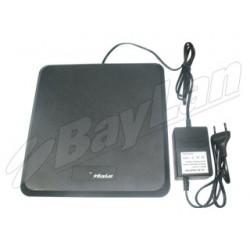 EAS Deactivator BDARF0908A