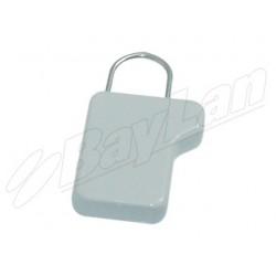 EAS Hard Tag Quick BHDRFQT0104