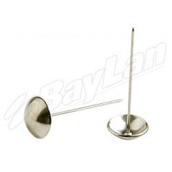 EAS Pin BPNLLSM0755