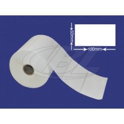 Labels Thermal Transfer LTT11000501