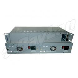 Converters / Bridges SM BCC6314SDP