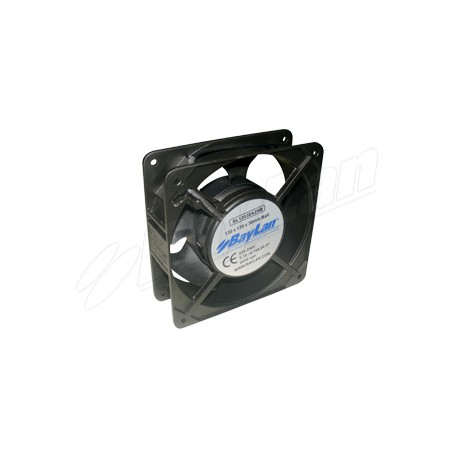 Rack Accs Cooling Fan/Tray BL12038A2HB