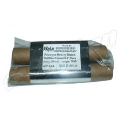 Ribbon Resin BRPROH064074SF