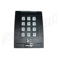 Access Control Readers/Controller PP96