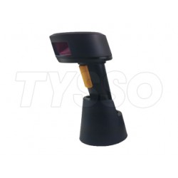Scanner Hand Held CCD BT-650-C-B-VI
