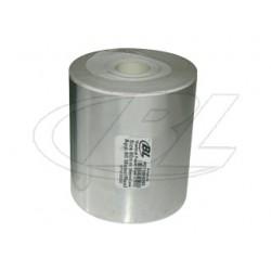 Paper Reel PDT48H7945