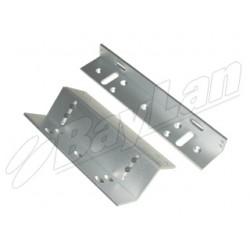 Door Lock Accessories PB-BLZ110A