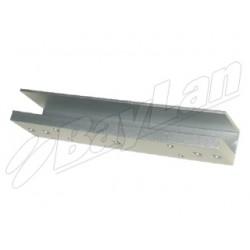 Door Lock Accessories PB-BLO110A