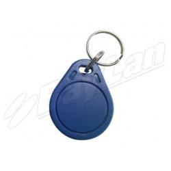 RFID KeyFobs BKFR01A11BL