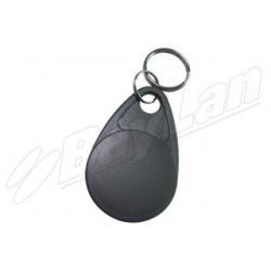 RFID KeyFobs BKFR02A11GY
