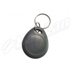 RFID KeyFobs BKFR03A11GY