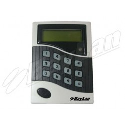 Access Control Readers/Controller PN200