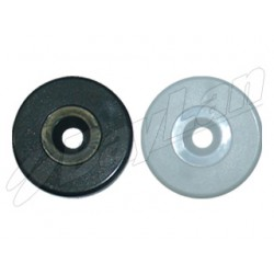 RFID Disc/Coin TAG30W