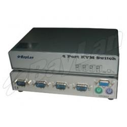 KVM Switches Auto MPC41