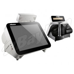 POS Touch Station POP-950-BW