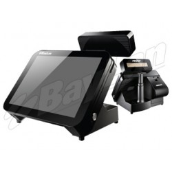 POS Touch Station POP-950-B