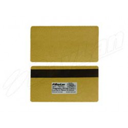 Cards PVC BCMLW5G